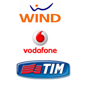 centro-assistenza-tim-wind-vodafone-mornago-varese
